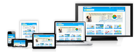 Win and Web - Création de sites internet Yvelines